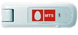 Mts_premium