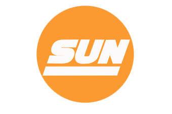 Bubble_sundirect-tv