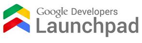 ireff_google_launchpad
