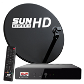 Sundirect_hd_new