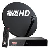 Sundirect_hd_new