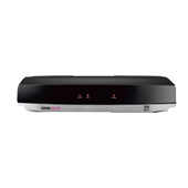 Tatasky_hd_transfer_new