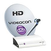Videocon_new_hd